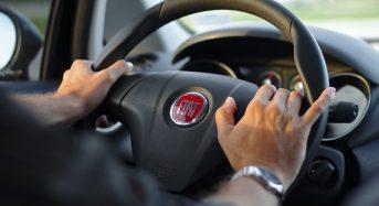 Como Declarar Carros no Imposto de Renda (IRPF) 2017