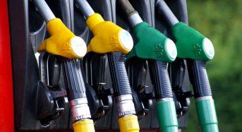Combustível Adulterado – Cuidados e Como Identificar