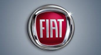 Recall do Fiat Uno e Strada – Problema no Motor