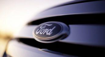 Ford Caoa oferece Desconto nos Carros Modelo 2016