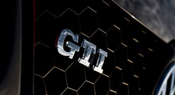 Volkswagen Polo GTI 2018 – Modelo deve usar Motor 2.0 TSI do Golf
