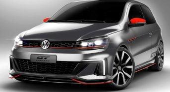 Novo Gol GT não será lançado pela Volkswagen