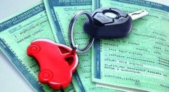 Licenciamento 2017 – Calendário de Pagamento e Como Pagar