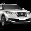 Aumento no Preço do Nissan Kicks