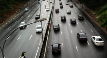 TomTom Go Brasil – Novo Aplicativo de GPS concorrente do Waze