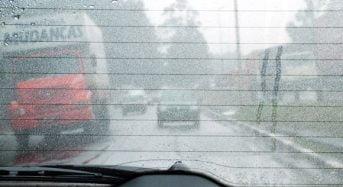 Desembaçador do Carro – Dicas e Cuidados com os Filetes