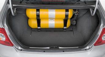 Carros a Gás GLP são Proibidos pelo Contran