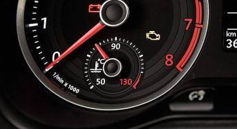 Marcador de Temperatura no Carro – Por Que Está Sumindo?