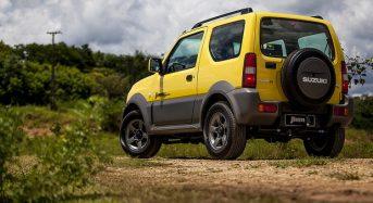 Lista dos SUVs Mais Baratos do Brasil