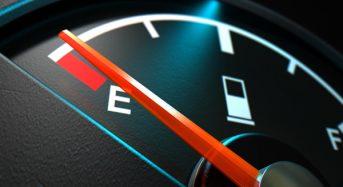 Carros que Mais Consomem Combustível – Lista do Inmetro 2017