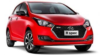 Hyundai HB20 2018 – Preços e Lançamento no Brasil