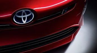 Aumento nos Preços do Toyota Etios, Hilux e SW4 – Julho 2017