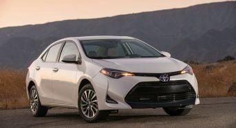 Toyota Corolla Seminovo – Dicas e Cuidados na Hora de Comprar