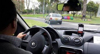 Ter Carro Próprio ou Usar Uber – Qual é Melhor?