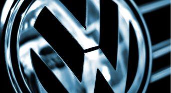 Volkswagen deve lançar Novos SUVs e Picape no Brasil