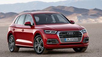 Novo Audi Q5 2018 – Preço, Novidades e Venda no Brasil