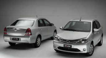 Carros de até R$ 60 mil – Melhores Opções