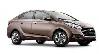 Hyundai HB20 S 2018 – Versões, Preços e Ficha Técnica