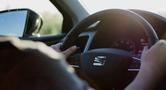IPVA SP – Motoristas Sem Multas poderão ter Descontos no Pagamento
