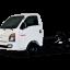 Hyundai HR 2018 – Características, Especificações