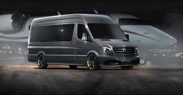 mercedes benz sprinter 2018 ficha t cnica especifica es carro bonito. Black Bedroom Furniture Sets. Home Design Ideas