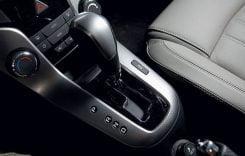 Como Dirigir Carro com Câmbio Automático