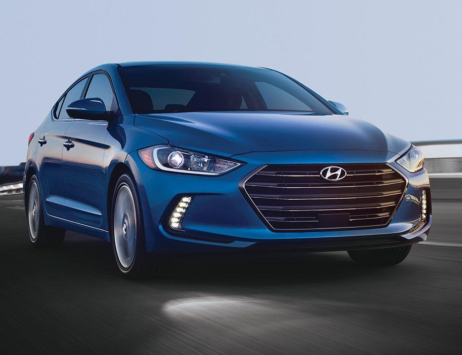 Hyundai Elantra 2018 Pre 231 O Vers 245 Es E Ficha T 233 Cnica
