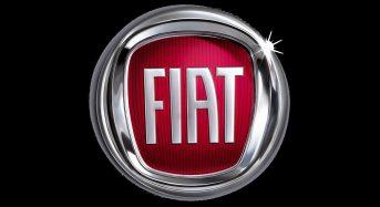 Recall Fiat 2018 – Palio, Uno, Idea, Strada, Siena e Fiorino