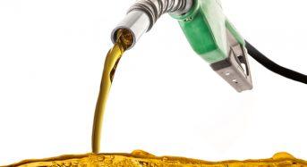 Percentual de Etanol na Gasolina pode Subir