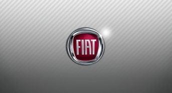Fiat lança Novos Motores Firefly Turbo 1.0 e 1.3