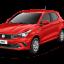 Fiat Argo 2019 ganha Nova Versão de Entrada