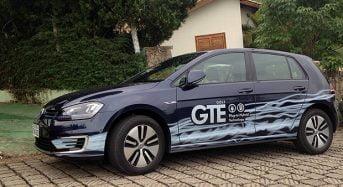 Volkswagen Golf GTE e e-Golf – Lançamentos no Brasil