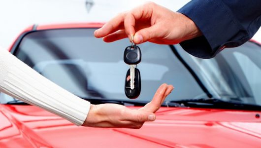 Comprar Carro como Pessoa Jurídica – Vantagens e Desvantagens