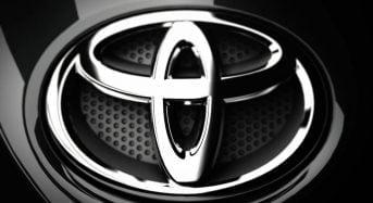 Recall do Toyota Corolla 2010 e 2012 – Problema no Airbag