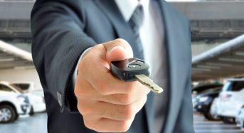 Aluguel de Carros – Como funciona
