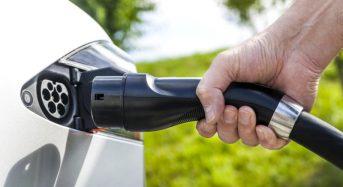 Regulamentação Mínima para Recarga de Veículos Elétricos no Brasil