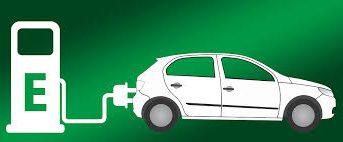 Redução no IPI de Carros Elétricos e Híbridos