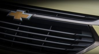 Chevrolet Spin 2019 – Preços e Novidades