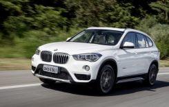 BMW X1 2019 – Preço e Novidades