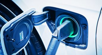 Estudos são realizados para que o custo dos Carros Elétricos seja mais baixo