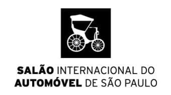 Salão do Automóvel de São Paulo 2018 – Novidades Aguardadas