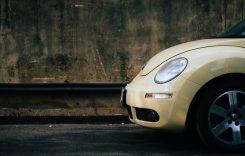 Seguro de Carro Antigo – Como Fazer