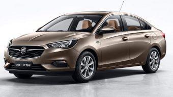 Chevrolet Prisma 2020 – Lançamento, Novidades