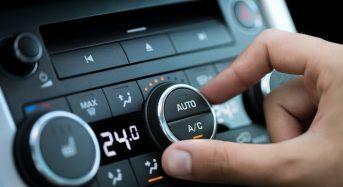 Ar Condicionado do Carro – Como Limpar e Realizar a Manutenção