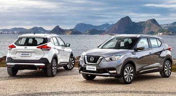 Nissan Kicks E-Power 2020 – Nova Versão Elétrica