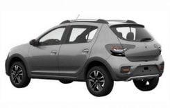 Renault Sandero 2020 – Principais Mudanças