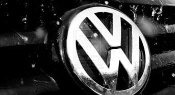 Volkswagen Gol, Voyage e Up! podem acabar em 2021
