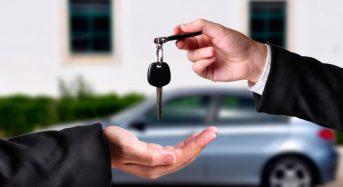 Consórcio de Carro – Dicas e Cuidados