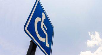 Carros para PcD – Descontos e Isenções das Montadoras