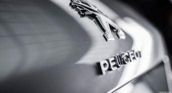 Peugeot deve lançar Nova Picape